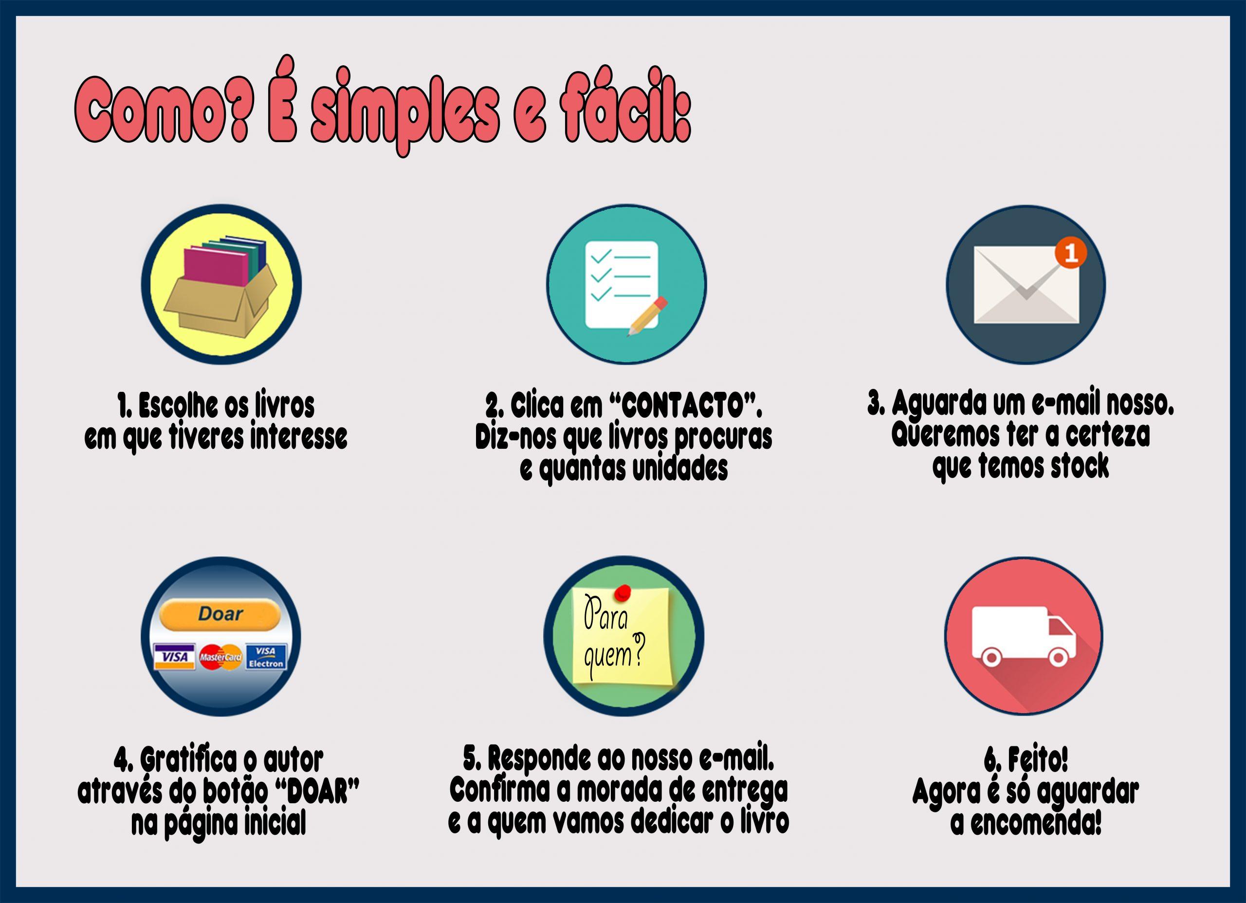 site_Exclusivo1